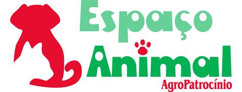 Espaço Animal Agropatrocínio