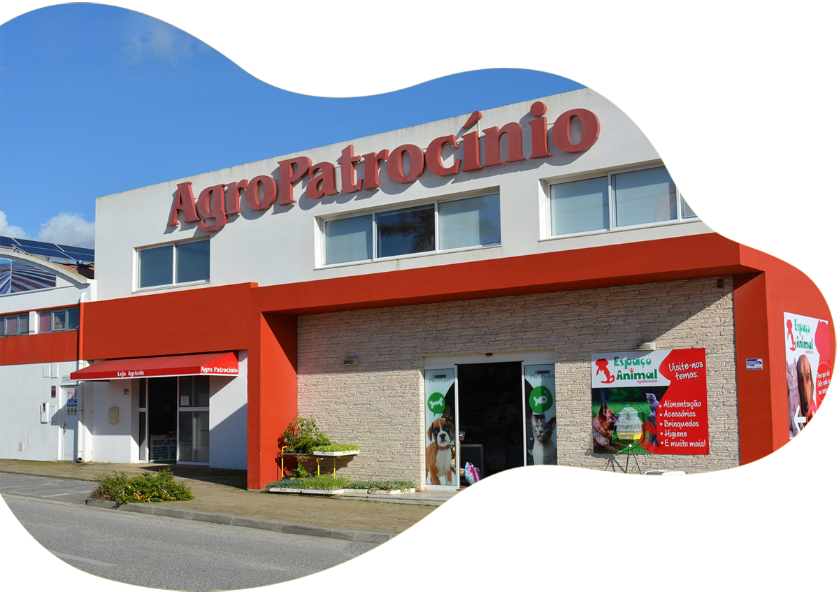 https://espacoanimal.agropatrocinio.pt/wp-content/uploads/sites/3/2020/11/agroloja-1.png